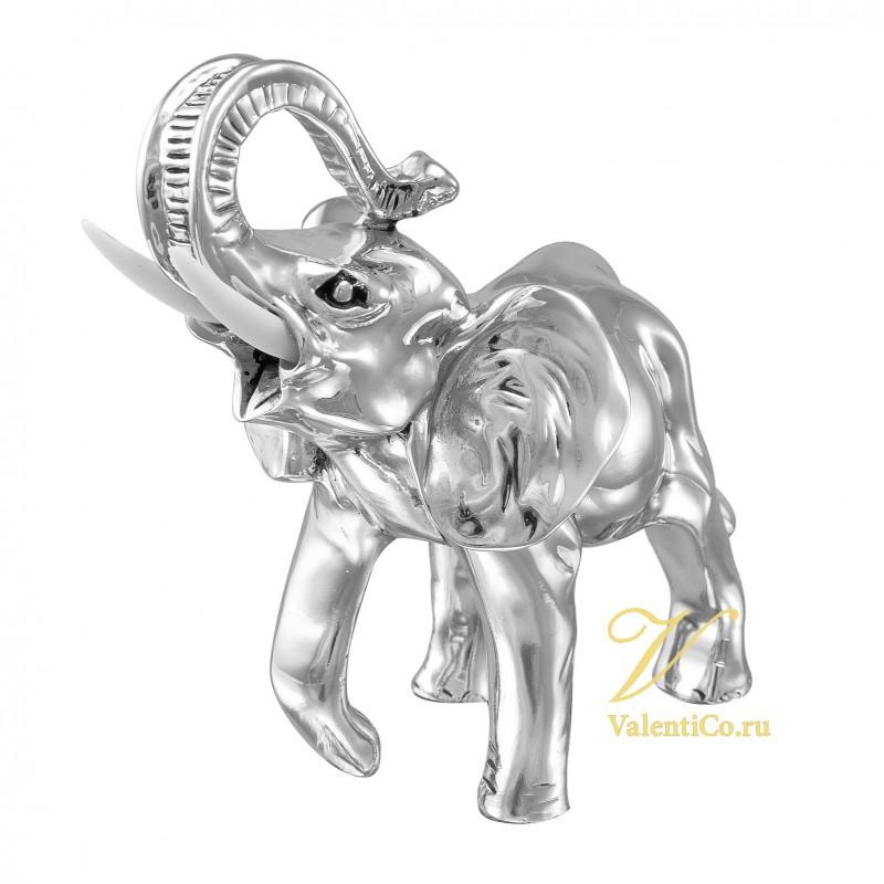 Магазин Серебряный Слон Каталог С Ценами
